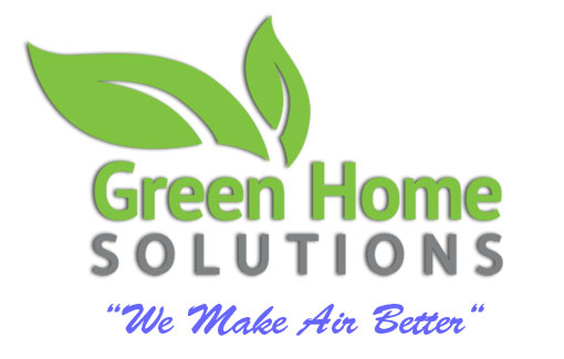 green-home-solutions