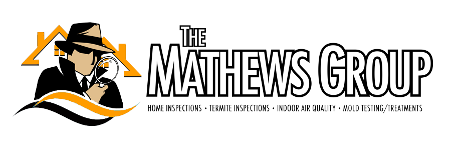 Mathews Inspection Group