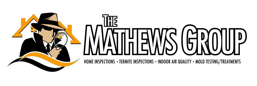 Mathews Inspection Group