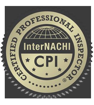certified-professional-inspector-badge