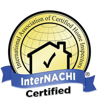 internachi-certified-inspector-badge