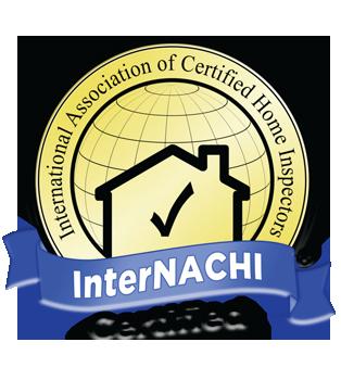 internachi-certified-inspector-badge