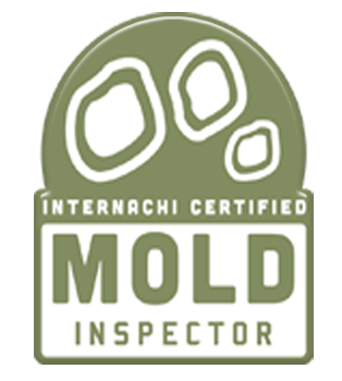 internachi-certified-mold-inspector-badge