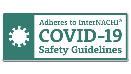 internachi-covid-19-safety-badge
