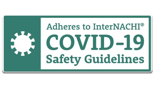 internachi-covid-19-safety-badge