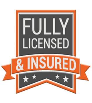 licensed-and-insured-badge